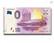Ranska 0 € 2019 Bordeaux - Cit'e du Vin UNC