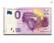 Ranska 0 € 2019 Cité de l'Automobile UNC