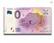 Ranska 0 € 2019 Gordes - la Village des Bories UNC