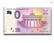 Saksa 0 € 2019 Brandenburgin portti UNC