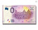 Italia 0 € 2019 I Trulli di Alberobello UNC