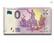 Espanja 0 € 2019 Don Quijote UNC