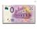 Kuuba 0 € 2019 Havana UNC