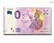 Kuuba 0 € 2019 Habano UNC