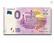 Portugali 0 € 2019 Sardinhas UNC