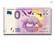 Indonesia 0 € 2019 Sumatransarvikuono -  Villieläinsarja