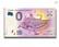 Kreikka 0 € 2019 Panathinaïkó-stadion UNC