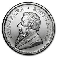 Etelä-Afrikka 2020 Krugerrand 1 oz HOPEA