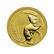 Australia Lunar 1/20 oz kultakolikko 2020