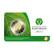 Belgia 2 € 2020 Kasvienterveysvuosi BU coincard