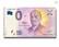 Venäjä 0 € 2019 V.I. Lenin 150 vuotta 1870-2020 UNC