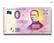 Saksa 0 € 2020 Adoplh Kolping UNC
