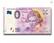 Saksa 0 € 2019 Beethoven 250 vuotta UNC