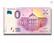 Saksa 0 € 2019 Wiesbaden - Kurhaus UNC