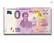 Itävalta 0 € 2019 Kottinbrunn Wasserschloss UNC