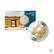 Malta 2 € 2020 Ta' Skorban temppelit, MdP, coincard