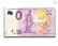 Italia 0 € 2020 Julius Caesar UNC