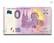 Saksa 0 € 2020 Johannes Paavali II UNC
