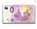 Ranska 0 € 2020 Eglise Saint Julien UNC