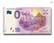 Ranska 0 € 2020 Rochefort-en-Terre UNC