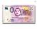 Saksa 0 € 2020 Friedrich Engels UNC