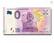 Saksa 0 € 2020 Saksan kansallishymni UNC