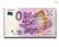 Saksa 0 € 2020 Baunatal UNC