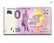 Alankomaat 0 € 2020 Monarkit - L. Napoleon UNC