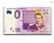 Alankomaat 0 € 2020 Mondriaan I UNC