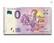 Portugali 0 € 2020 Galo de Barcelos UNC