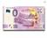 Ranska 0 € 2020 Ile d'Oléron -juhlavuosiversio UNC