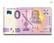 Italia 0 € 2020 Galileo Galilei -juhlavuosiversio UNC
