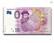 Suomi 0 € 2020 Kuninkaat - Sigismund III UNC