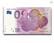Suomi 0 € 2020 Suomen Kuninkaat - 3 ensimmäistä seteliä UNC