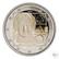 Italia 2 € 2020 Maria Montessori 150 vuotta