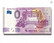 Suomi 0 € 2020 Imatra (Go Saimaa & Vuoksi)