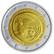 Kreikka 2 € 2020 Traakia 100 vuotta osana