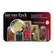 Belgia 2 € 2020 Jan van Eyck BU coincard