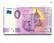 Italia 0 € 2020 Firenze & Piazza Del Duomo -juhlavuosiversio UNC