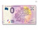 Saksa 0 € 2020 Saksan osavaltiot UNC