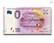 Saksa 0 € 2020 Saksan jalkapallomaajoukkue UNC