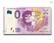 Saksa 0 € 2020 Euron käyttöönotto UNC