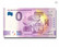 Saksa 0 € 2020 Saksan osavaltiot & Rheinland-Pfalz UNC