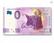 Portugali 0 € 2020 Amália Rodrigues UNC
