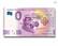 Malta 0 € 2020 George Cross Island -Juhlavuosiversio UNC