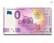 Portugali 0 € 2020 Rota Estrada UNC