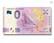 Portugali 0 € 2020 Côa-puiston säätiö -Juhlavuosiversio UNC