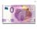 Ranska 0 € 2020 Aisnen historia UNC