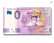 Irlanti 0 € 2020 Michael Collins UNC
