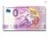 Italia 0 € 2020 San Marinon GP UNC